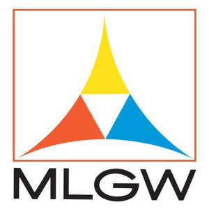 Team Page: MLGW